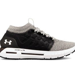 UNDERARMOUR UA Women HOVR Phantom NC-Knit black