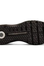 UNDER ARMOUR UA HOVR Phantom NC-Knit black