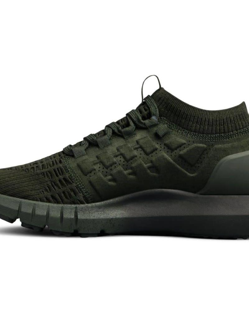 half off d07b1 dd93e UNDER ARMOUR UA HOVR Phantom NC-Fade green