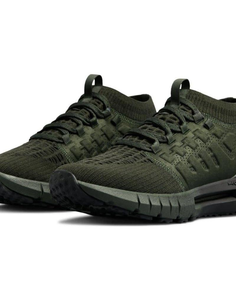 UNDER ARMOUR SALE UA HOVR Phantom NC-Fade green