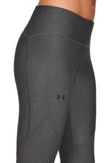 UNDER ARMOUR UA Vanish Legging Metallic - Gray