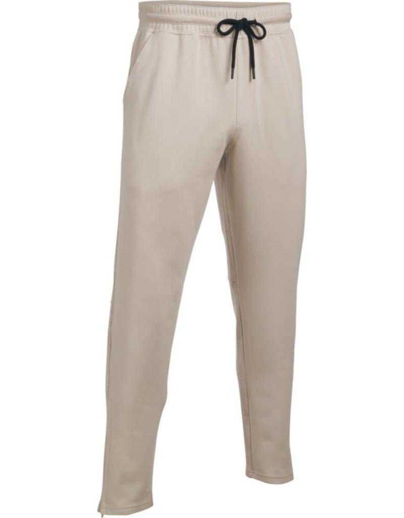 UNDERARMOUR Ali Knit Pant - MD