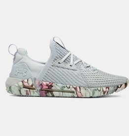 UNDER ARMOUR UA Women HOVR SLK EVO BE+ Floral