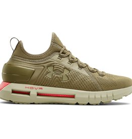 UNDER ARMOUR HOVR Phantom SE-GOLD
