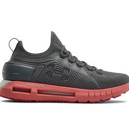 Under Armour UA HOVR Phantom SE-GREY