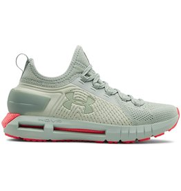 UNDER ARMOUR UA Women HOVR Phantom SE-MINT