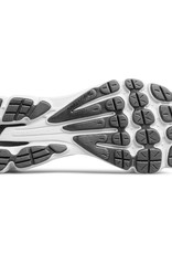 UNDER ARMOUR SALE UA Speedform Intake 2-Black