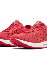 Under Armour UA Women HOVR Sonic 2-CORAL