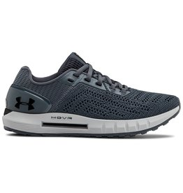 UNDER ARMOUR UA Women HOVR Sonic 2-BLUE