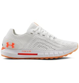 UNDER ARMOUR UA Women HOVR Sonic 2-WHITE