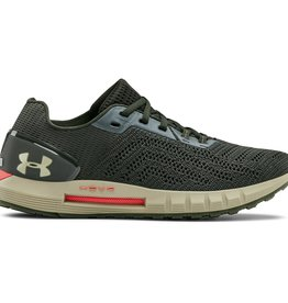 Under Armour UA HOVR Sonic 2-GREEN