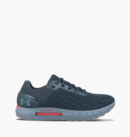 UNDER ARMOUR UA HOVR Sonic 2-GREY