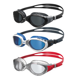 Speedo EQUIPMENT/ A GOGGLES FUTURA BIOFUSE FLEX