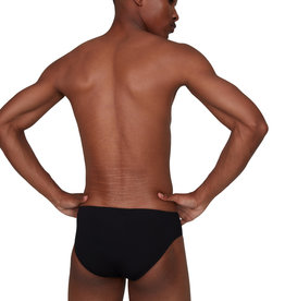Speedo M BRIEF END ESSENTIALS 7CM BLACK