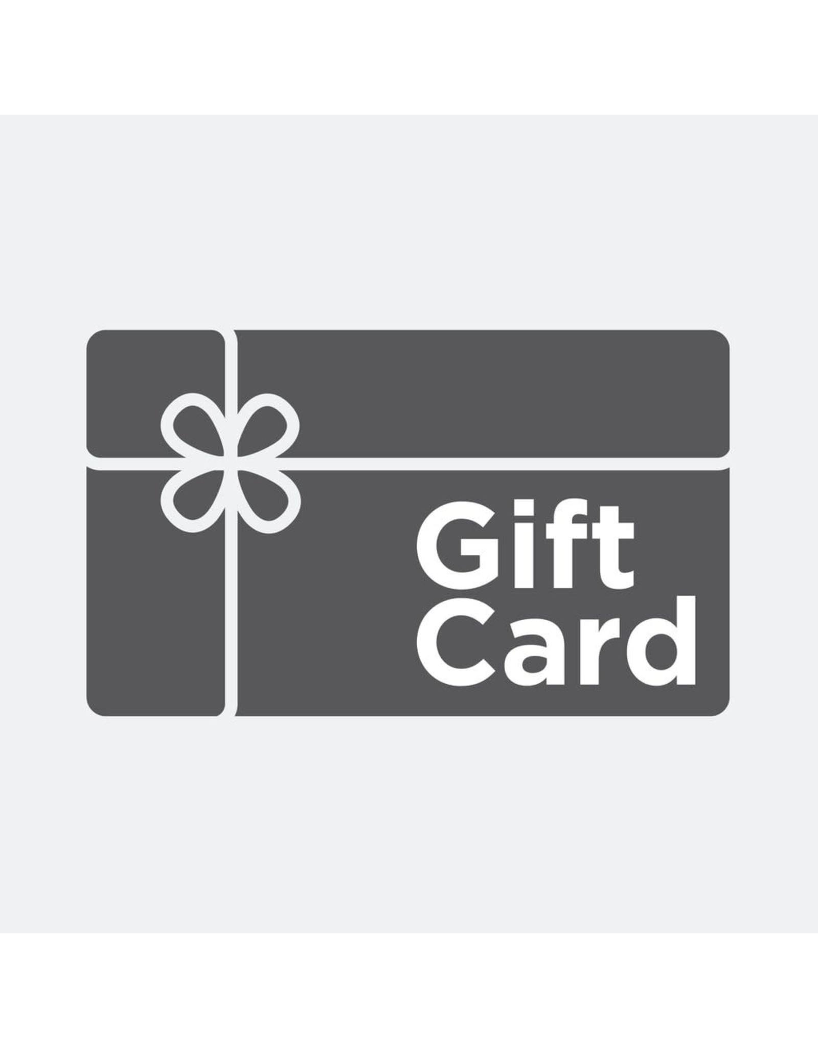 SportsVille Buy a GIFT CARD for our shops in Antwerp & Brussels