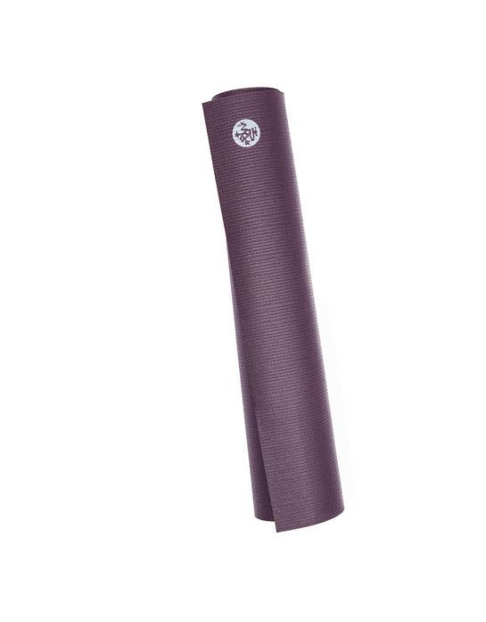 Manduka PRO Lite Mat 71/Indulge 4.7mm