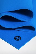 MANDUKA PRO Lite Mat 71/TRUTH BLUE