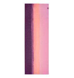 MANDUKA EKOLITE 4MM-71-FUCHSIA Stripe