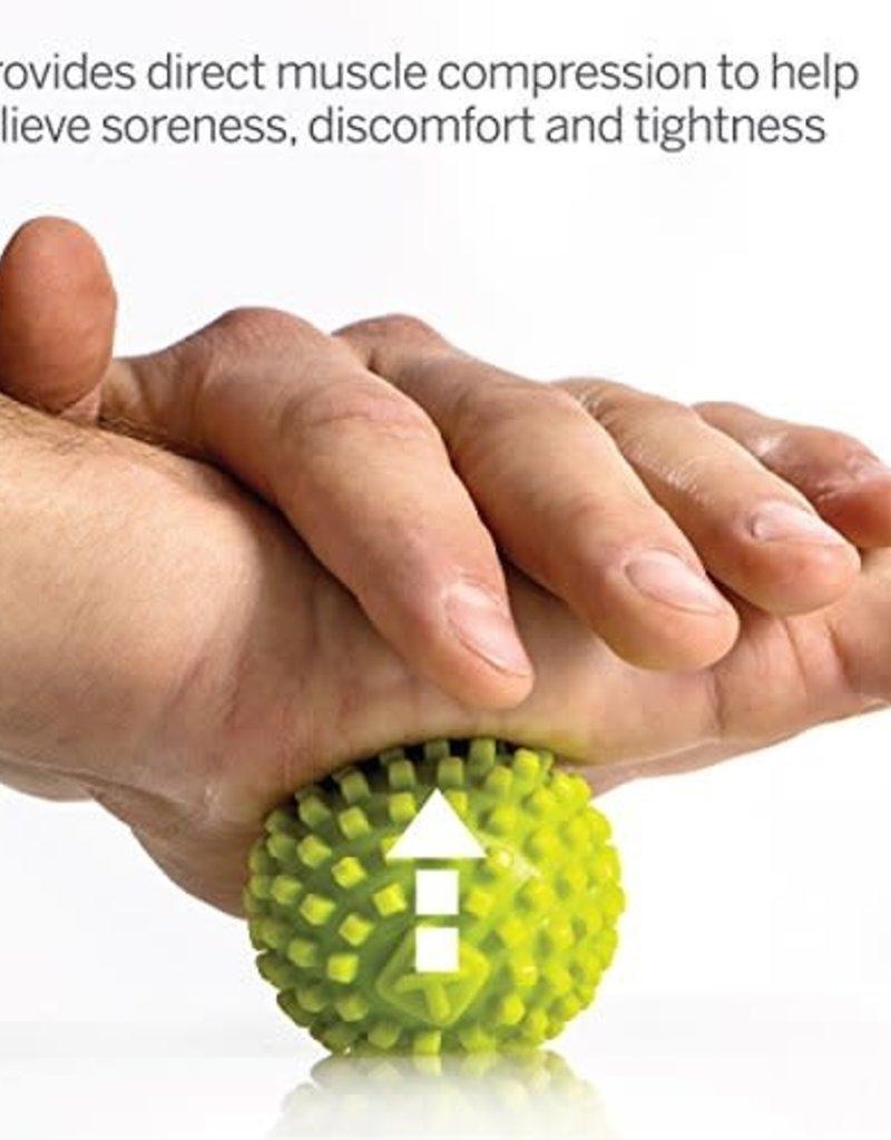 Triggerpoint Mobipoint Massage Ball