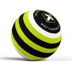 Triggerpoint Triggerpoint Massage Ball MB1