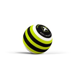 Triggerpoint Triggerpoint Massage Ball MB1