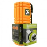 Triggerpoint Mobility Pack (Grid+MB1)