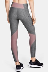 UNDER ARMOUR Fly fast tight - grey