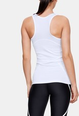Under Armour Victory tank - white