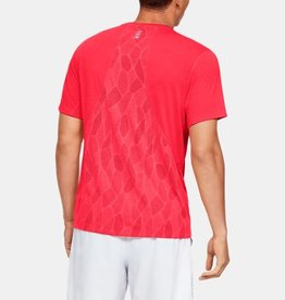 UNDER ARMOUR Streaker 2.0 shift crew - betared