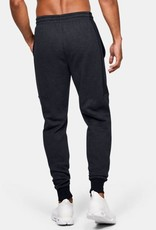 UNDER ARMOUR Double knit jogger - anthracite