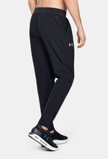 Under Armour Storm launch pant 2.0 - black