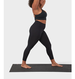 Manduka High line legging - black