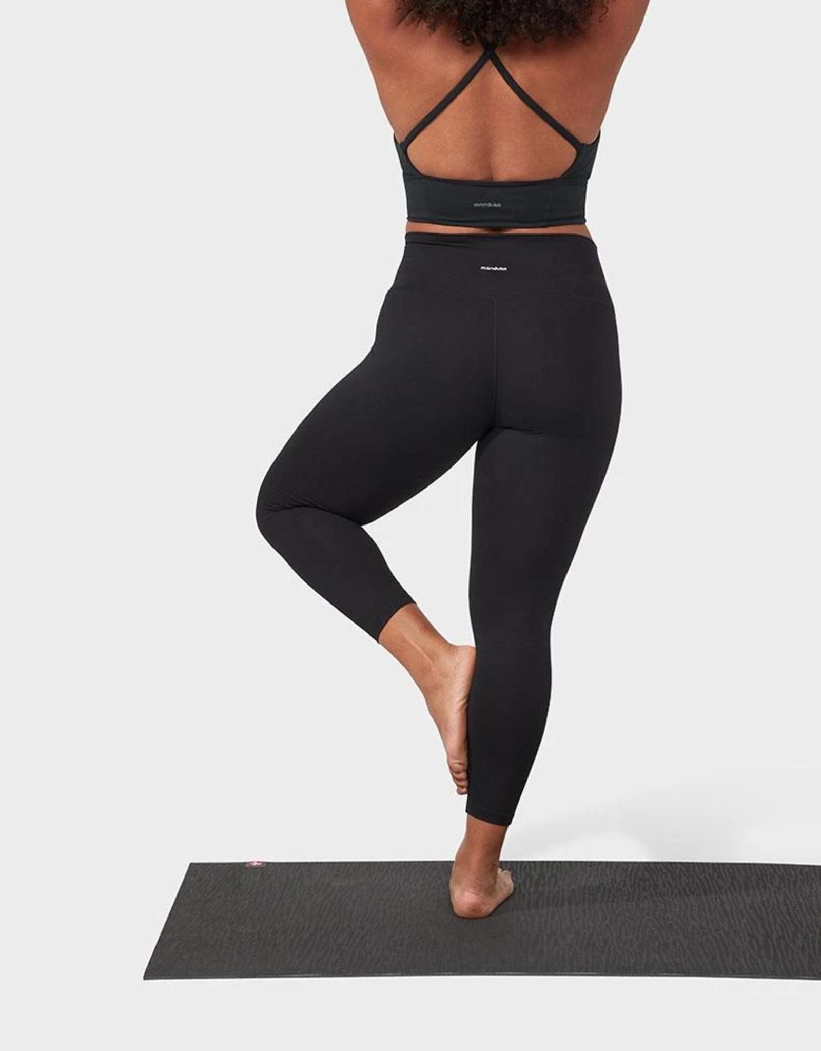 Manduka High line legging - black