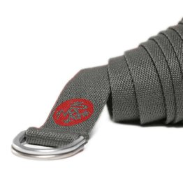 MANDUKA Unfold 2.0 strap-Thunder