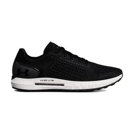 Under Armour UA Women HOVR Sonic 2-BLACK