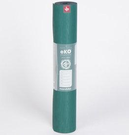 "MANDUKA EKO Mat 71"" - Sage 5mm"