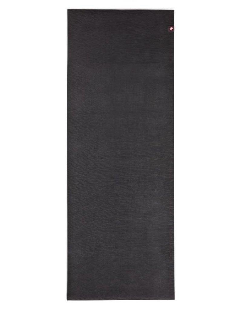 MANDUKA EKO 2.0 5MM-71-Charcoal