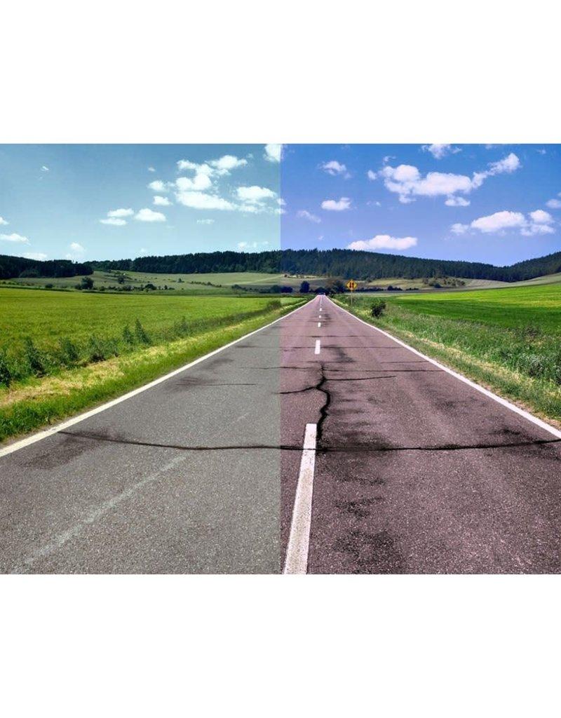 Jawbreaker Polished White - Prizm Road