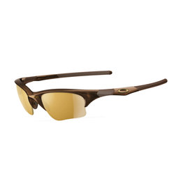 Oakley Half Jacket 2.0 XL - Rootbeer Polarized