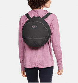 Under Armour UA Midi 2.0 Backpack-GRY,OSFA