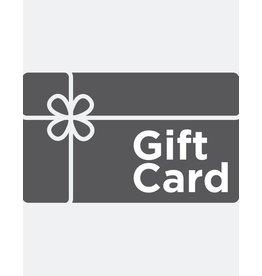 SportsVille 200EUR GIFT CARD