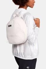 Under Armour UA Midi 2.0 Backpack-PNK-OSFA