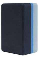 Manduka Recycled Foam Yoga Block - more colors!