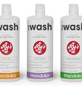 Manduka MatWash Renew 946ml Lavender