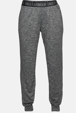 Under Armour Play up Pant - twist