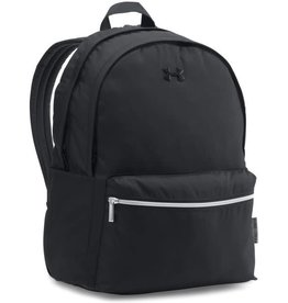 Under Armour UA Favorite Backpack - black