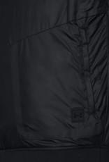 Under Armour UA Sportstyle ColdGear® Reactor Bomber-Black