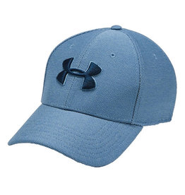 Under Armour Blitzing 3.0 Cap - blue