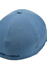 Under Armour Blitzing 3.0 Cap - blue