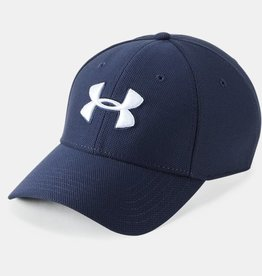 Under Armour Blitzing 3.0 Cap - navy blue